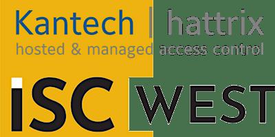 hattrix Managed Service Provider Roundtable