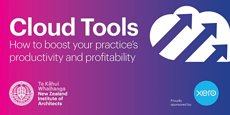 Cloud tools: How to boost your practice's productivity and profitability tickets