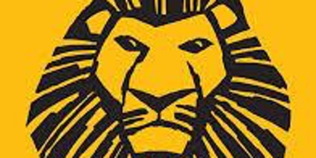 Lion King Workshop with Mark Hindle tickets