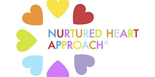 Nurtured Heart Approach Workshop