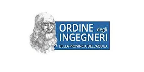 CONVEGNO PASSIONE & FUTURO - 50 ANNI DI INGEGNERIA A ROIO biglietti