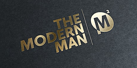 The Modern Man: Embracing Accountability - Your life Requires Your Attention tickets