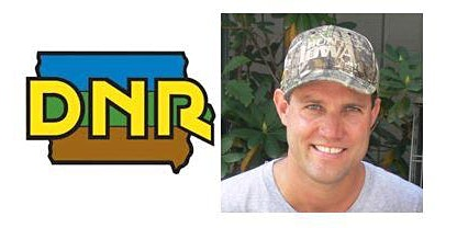 Iowa DNR Hunting and Trapping Regulation Change Listening Session