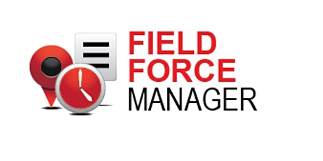 Field Force Manager Weekly Open Demo tickets