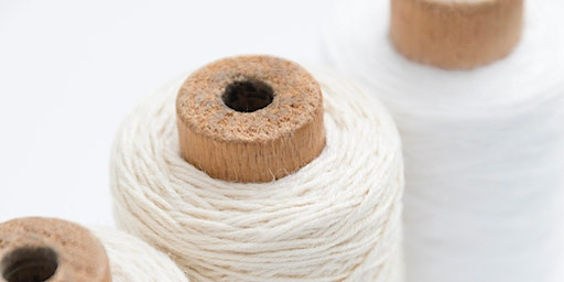 Threads: Crafts & Climate Edition