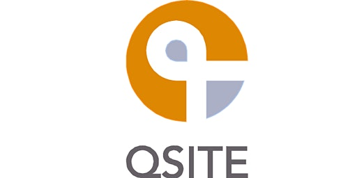 QSITE Sunshine Coast Network - Teacher Meet Up Term 1