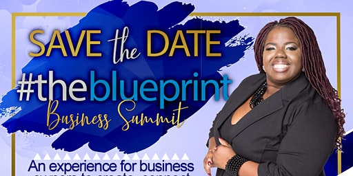 The BluePrint Business Summit