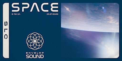 Space : SOUND