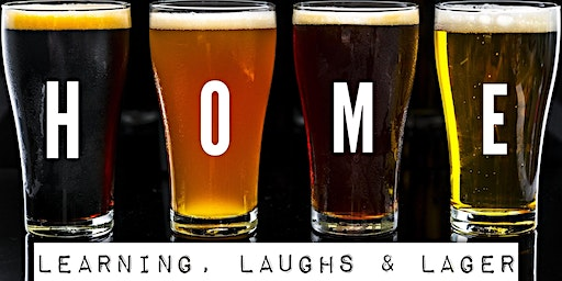 The Home Buyer Experience at Uncommon Loon Brewing Company