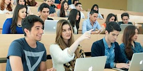 NUEVOS ESTÁNDARES DE GESTIÓN PARA INSTITUCIONES EDUCATIVAS boletos