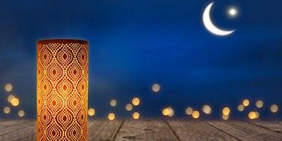 Ramadan Goals