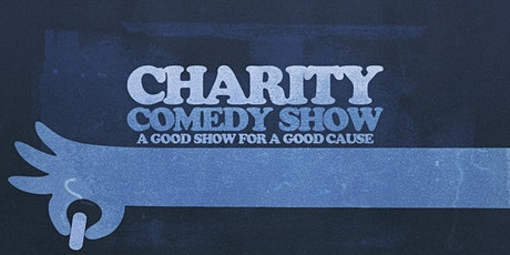 Charity Comedy Show: for the Ballard Food Bank tickets