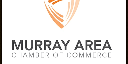 Murray Chamber invites you to meet our Murray City Councilwomen