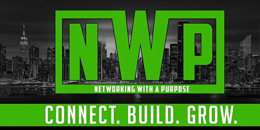 Networking With a Purpose