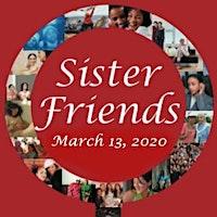 Sister Friends 2020