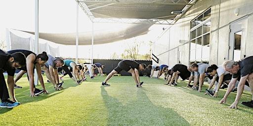 EXOS Performance Art of Coaching