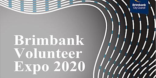 Brimbank Volunteer Expo