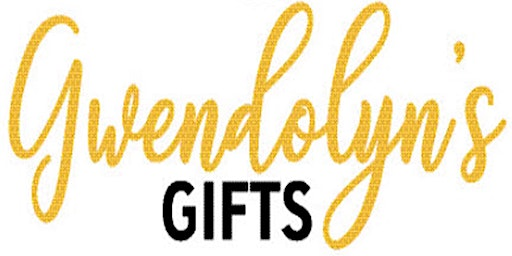 Gwendolyn's Gifts Fundraiser