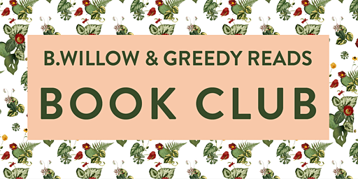 B.Willow Book Club
