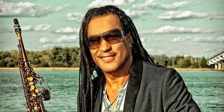 Marion Meadows tickets