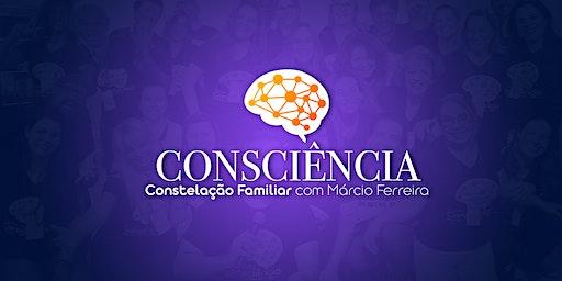 Consciência Constelação Familiar
