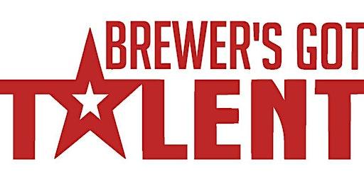 Brewers Got Talent