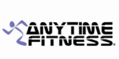 RelyLocal Lunch & Learn Event at Anytime Fitness tickets