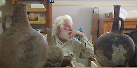A Tale of Five Villages: Glimpses of Bronze Age Cyprus - Prof David Frankel tickets