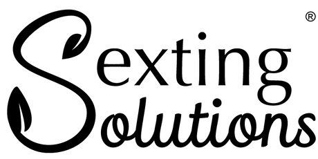 Sexting Solutions Introduction Class tickets