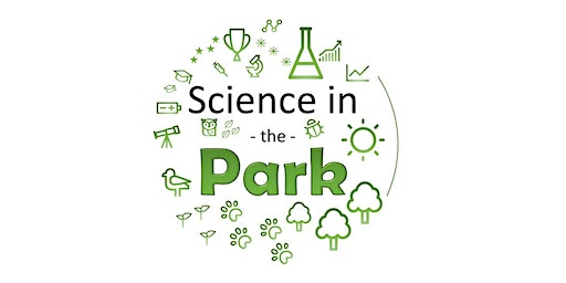 Science in the Park 2020