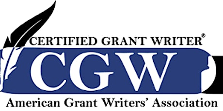 Professional Grant Writing Workshop tickets