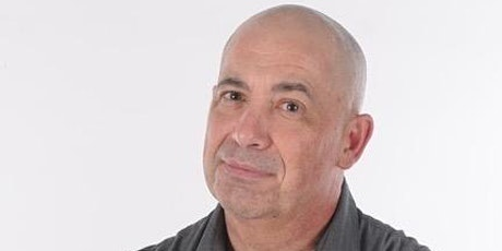 Sid Davis at The Scottsdale Comedy Spot Comedy Club tickets
