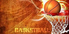 The Landing-Moon-(MON & TUES)- Basketball Spring League Session 2020 1st - 3rd grade COED