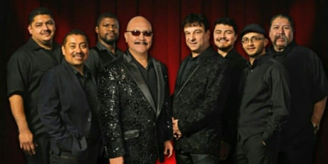 Chicano All Stars tickets