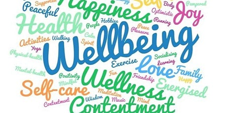 Selwyn Wellbeing Week and Expo tickets