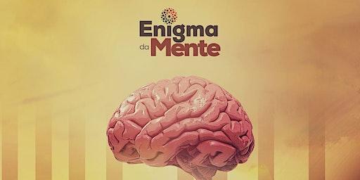 Treinamento Enigma da Mente