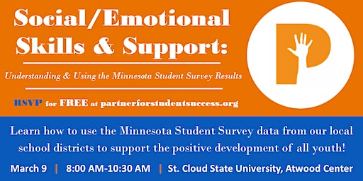 Social/Emotional Skills & Support - Understanding & Using the MSS Results 3-9-20