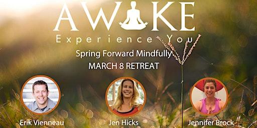 AWAKE Experience Retreat