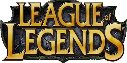 League of Legends 5v5 / 1v1