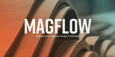 MAGFLOW with Gustavo Soares tickets