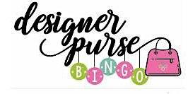 Mother's Day Designer Purse Bingo