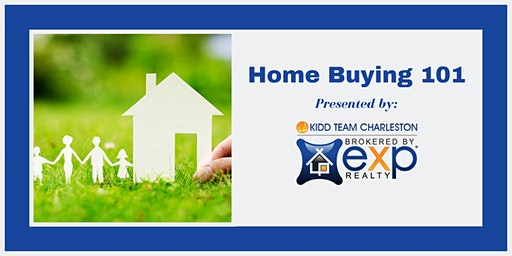 Homebuying 101: A Guide to Homeownership (FREE)