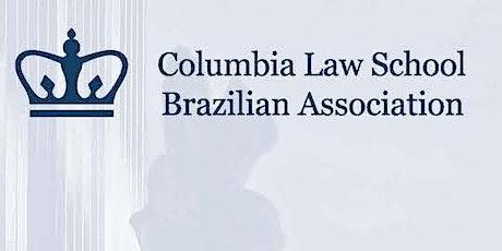 CLS Brazil Forum 2020 tickets