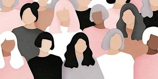 Estrechando Lazos en Mujeres