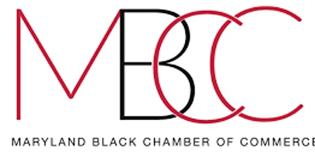 2020 State of Black Business tickets