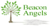 Beacon Angels logo