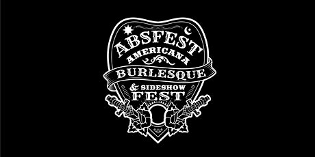 14th Annual ABSFest Kickoff Show tickets