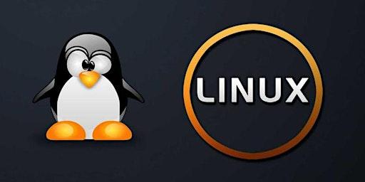 Certificación en Linux ¿por qué vale la pena?