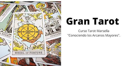 Gran Tarot