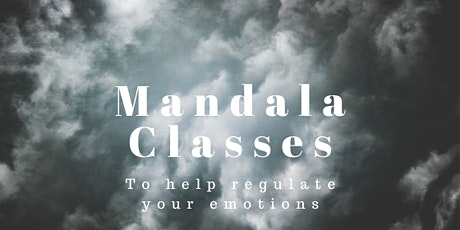 Mandala Classes tickets